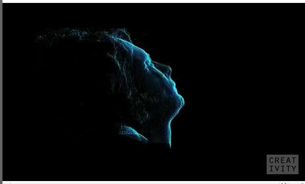 Radiohead3d